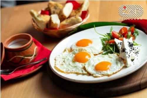 dorucak-omlet-restoran-zar