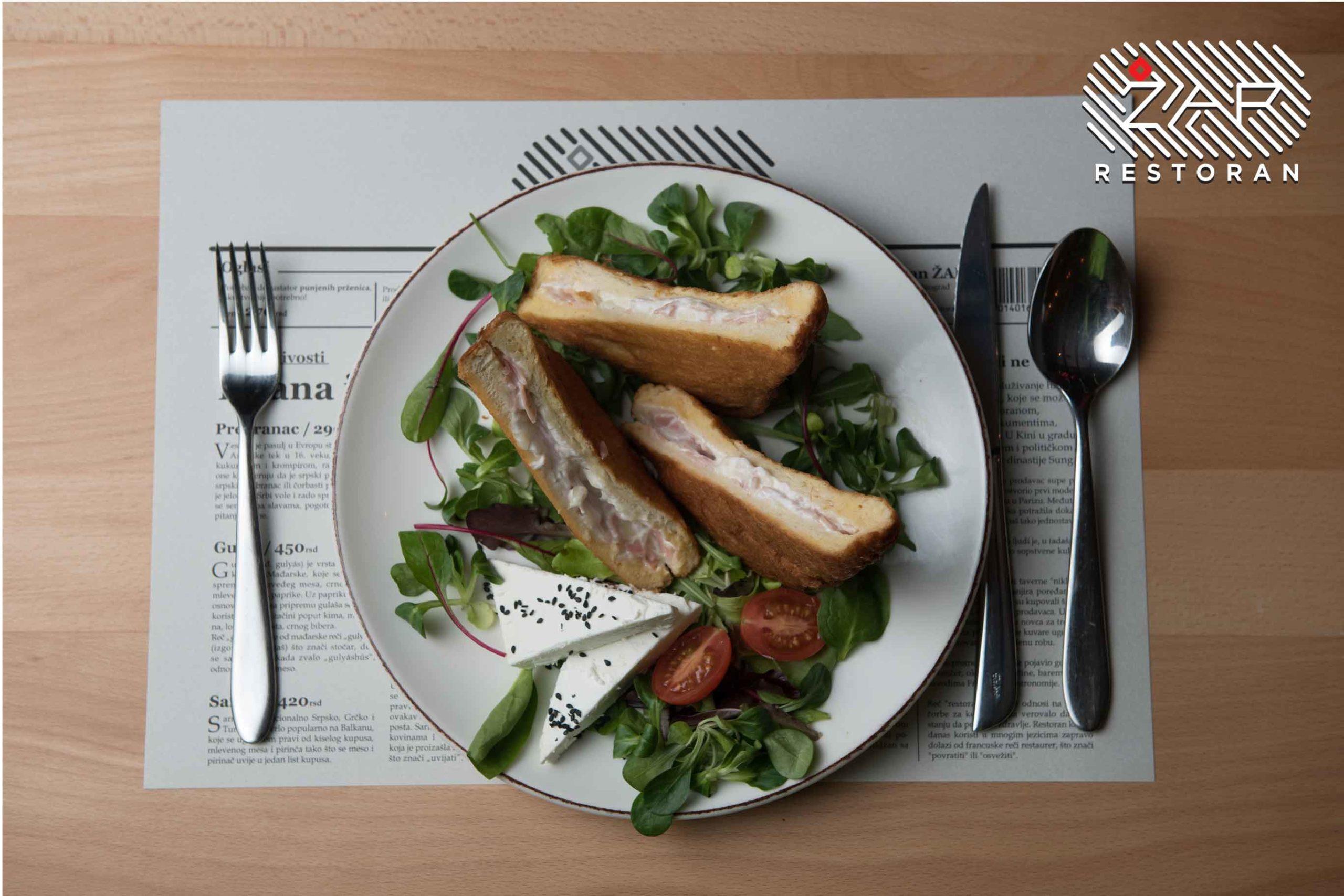 dorucak-punjena-przenica-restoran-zar
