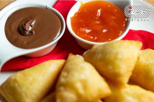 dorucak-ustipci-slatki-restoran-zar