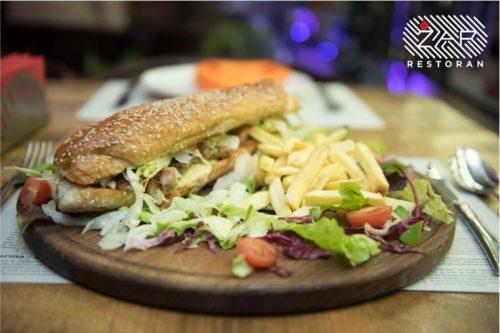 sendvic-sa-piletinom-restoran-zar-3