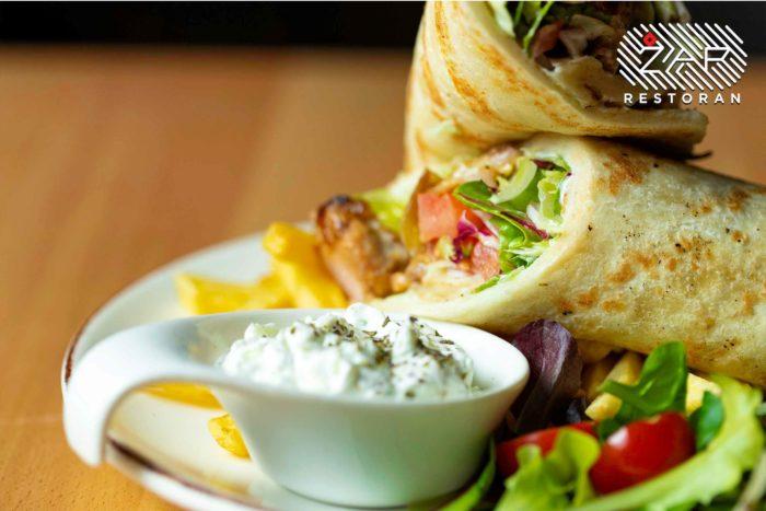 tortilje-sa-piletinom-restoran-zar
