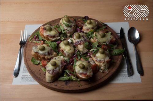 brusketi-restoran-zar