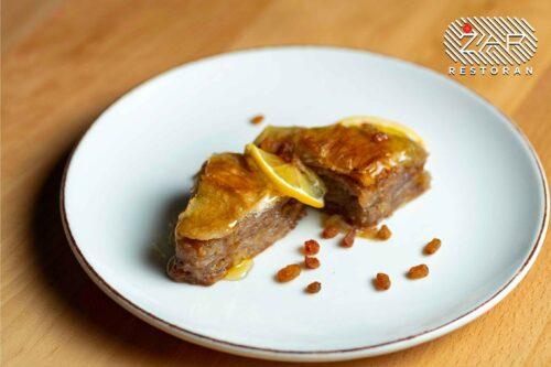 deserti-baklava-restoran-zar