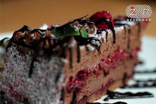 deserti-nutela-malina-restoran-zar