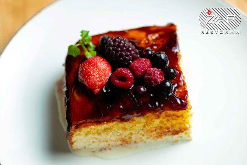 deserti-tri-lece-restoran-zar