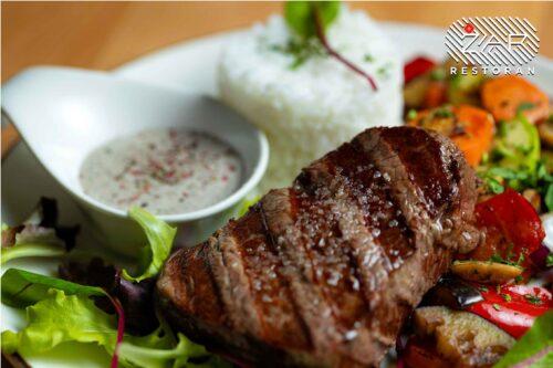 jela-od-junetine-biftek-restoran-zar