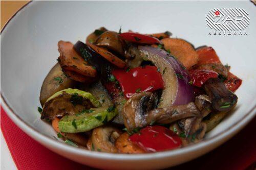 grilovano-povrce-restoran-zar
