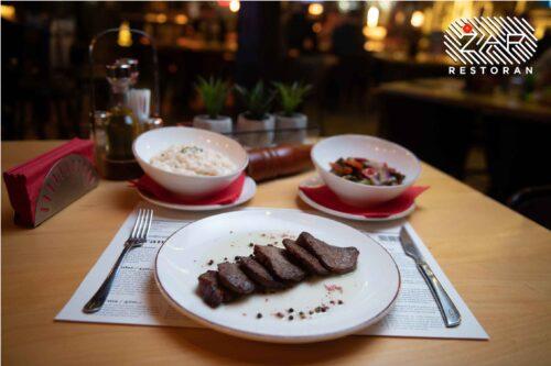 jela-od-junetine-biftek-u-ulju-restoran-zar