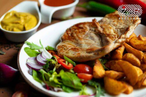 jela-sa-rostilja-pileci-batak-restoran-zar