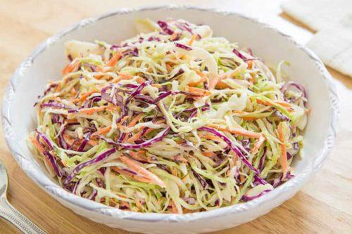 kupus-salata-restoran-zar