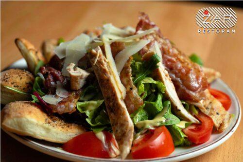 obrok-salate-cezar-salata-restoran-zar