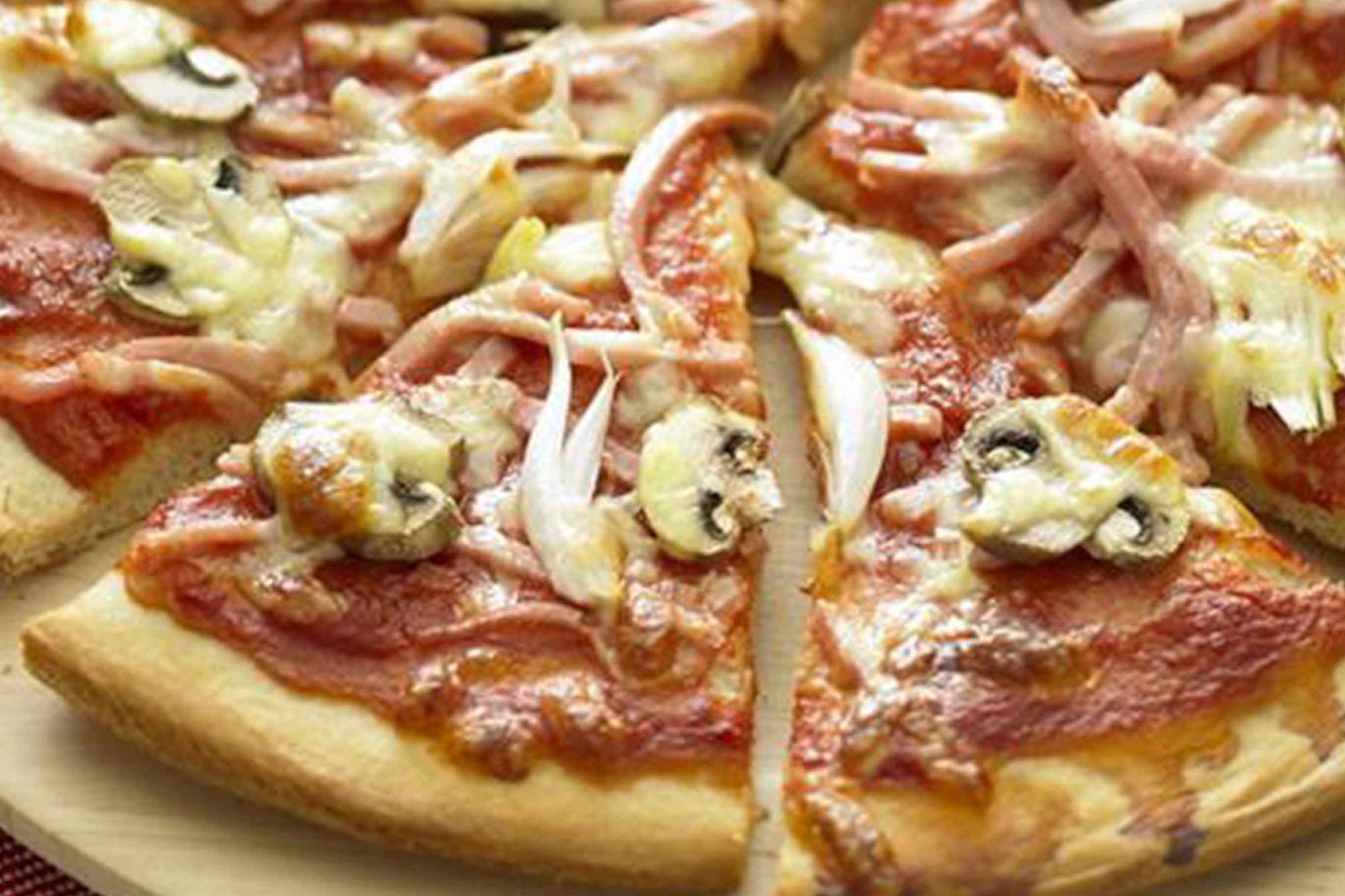 pizza-capricciosa-restoran-zar