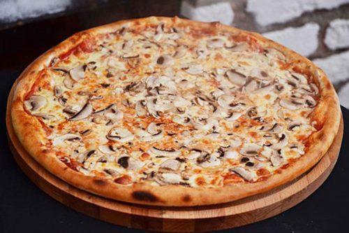 pizza-fungi-restoran-zar