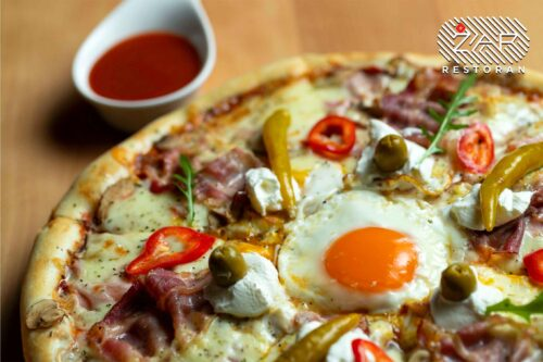pizza-gurmanska-restoran-zar