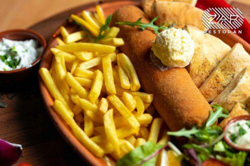 pohovana-jela-karadjordjeva-restoran-zar