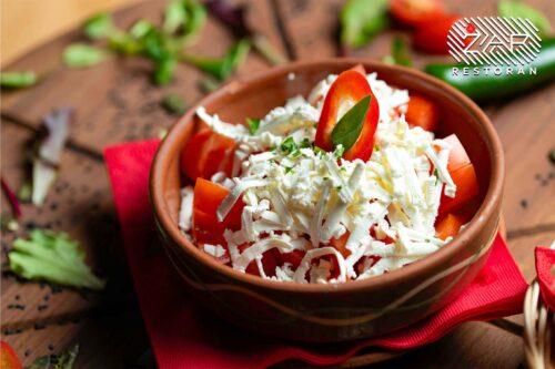 salate-sopska-salata-restoran-zar