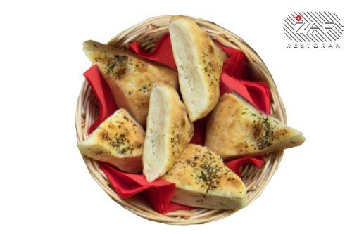 zar-hleb-restoran-zar