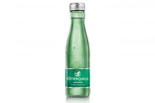 Romerquelle-0,5