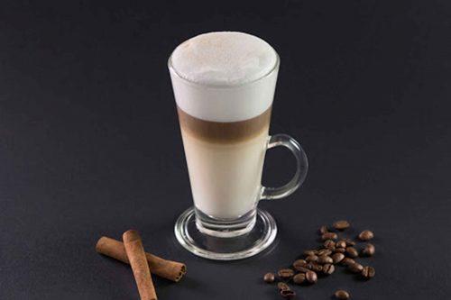restoran-zar-Cafe-latte