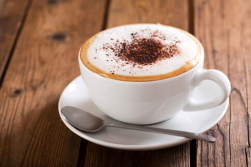 restoran-zar-Cappuccino