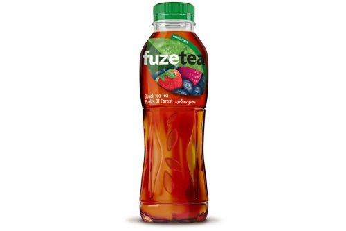 restoran-zar-Fuze-tea-0.50