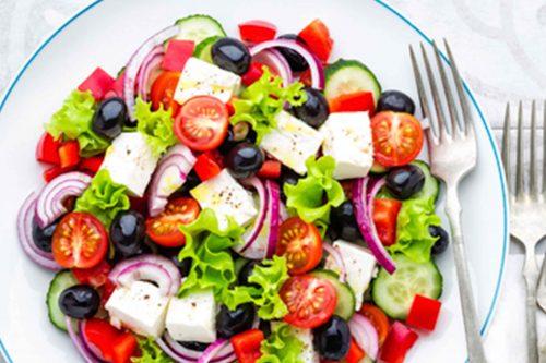 restoran-zar-Grcka-salata