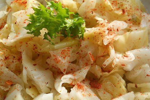 restoran-zar-Kiseli-kupus
