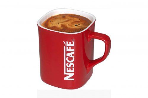 restoran-zar-Nescafe