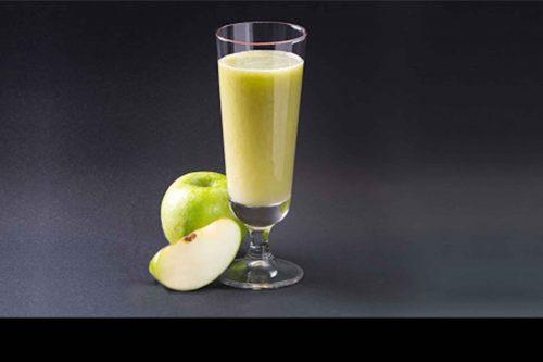 restoran-zar-cedjena-jabuka