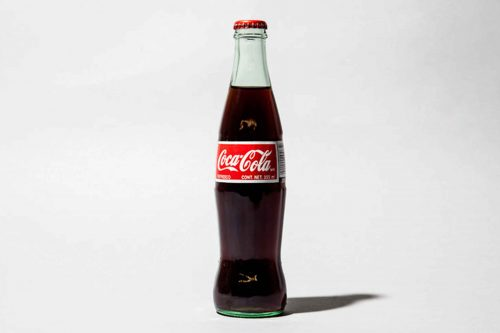 restoran-zar-coca-cola