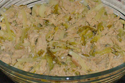 restoran-zar-govedja-salata