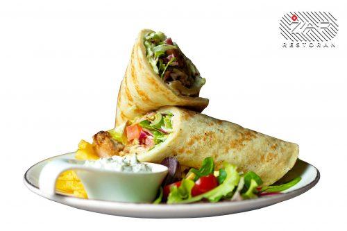 restoran-zar-mance-cezar-tortilja