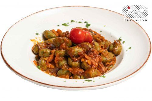 restoran-zar-mance-pasta-verdura