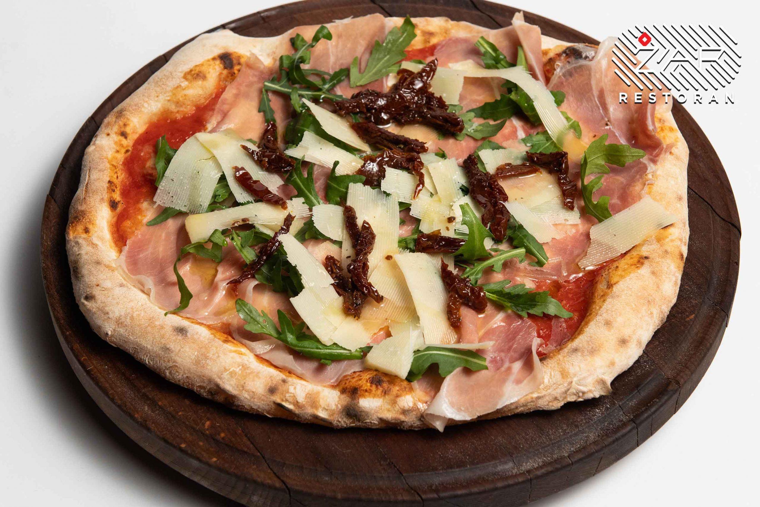 restoran-zar-mance-pizza-pizzaiolo-special