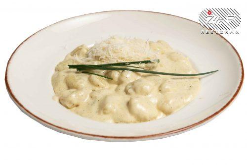 restoran-zar-pasta-quattro-formaggi